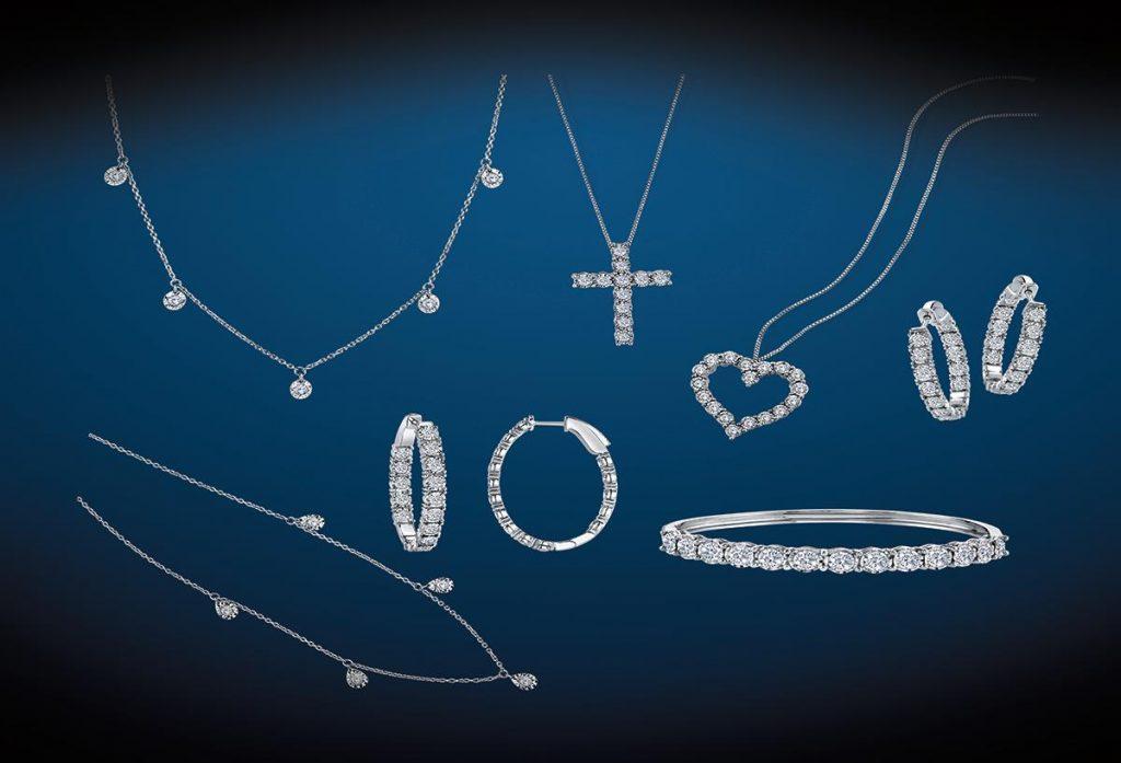 Jewelry st thomas