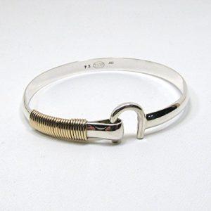 Virgin Islands Hook Bracelet