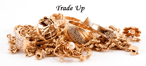 Trade in Jewelry St Thomas