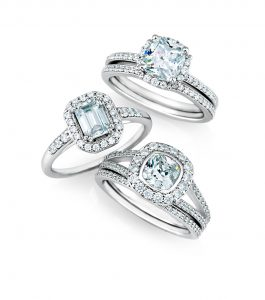 St Thomas Diamonds