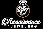 Renaissance Jewelers
