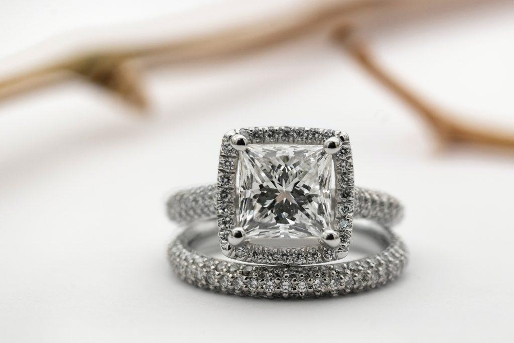best place to buy diamonds st thomas